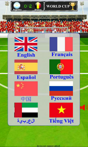 Ronaldo Messi Neymar Salah Football star free kick API29 screenshots 2