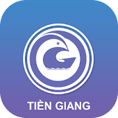 Tien Giang Guide