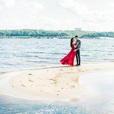 Wedding photographer Mariya Skobeleva (Fotograf21). Photo of 21.08.2017