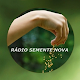 Radio Semente Nova Download on Windows