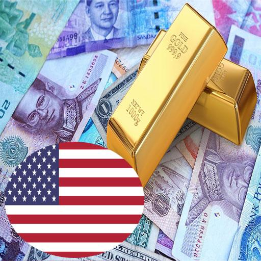 Currency & Gold Price In United States Android APK Download Free By Bestimageswallpaper