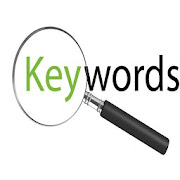 Keyword finder (SEO keyword planner and tool)