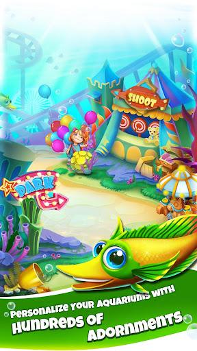 Fish Mania 1.0.467 screenshots 4