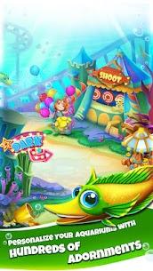 Fish Mania 4