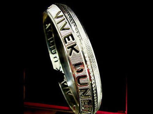 Luthra Jewellers