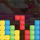 Download Block Puzzle - Candy Land For PC Windows and Mac