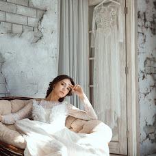 Wedding photographer Andrey Matrosov (AndyWed). Photo of 12.06.2018