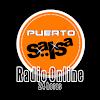 PUERTOSALSA RADIO CHILE