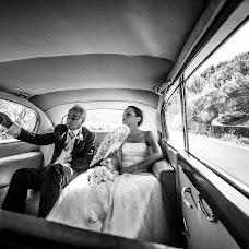 Wedding photographer Marianna carolina Sale (sale). Photo of 08.04.2016