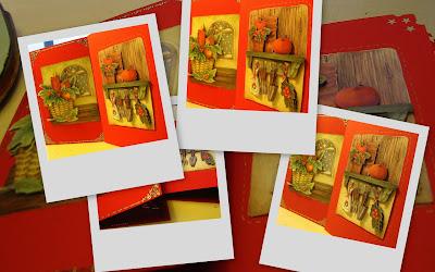 collage15.jpg