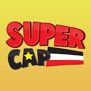 Supercap Paulista