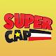 Supercap Paulista icon