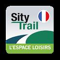 SityTrail Espace Loisirs