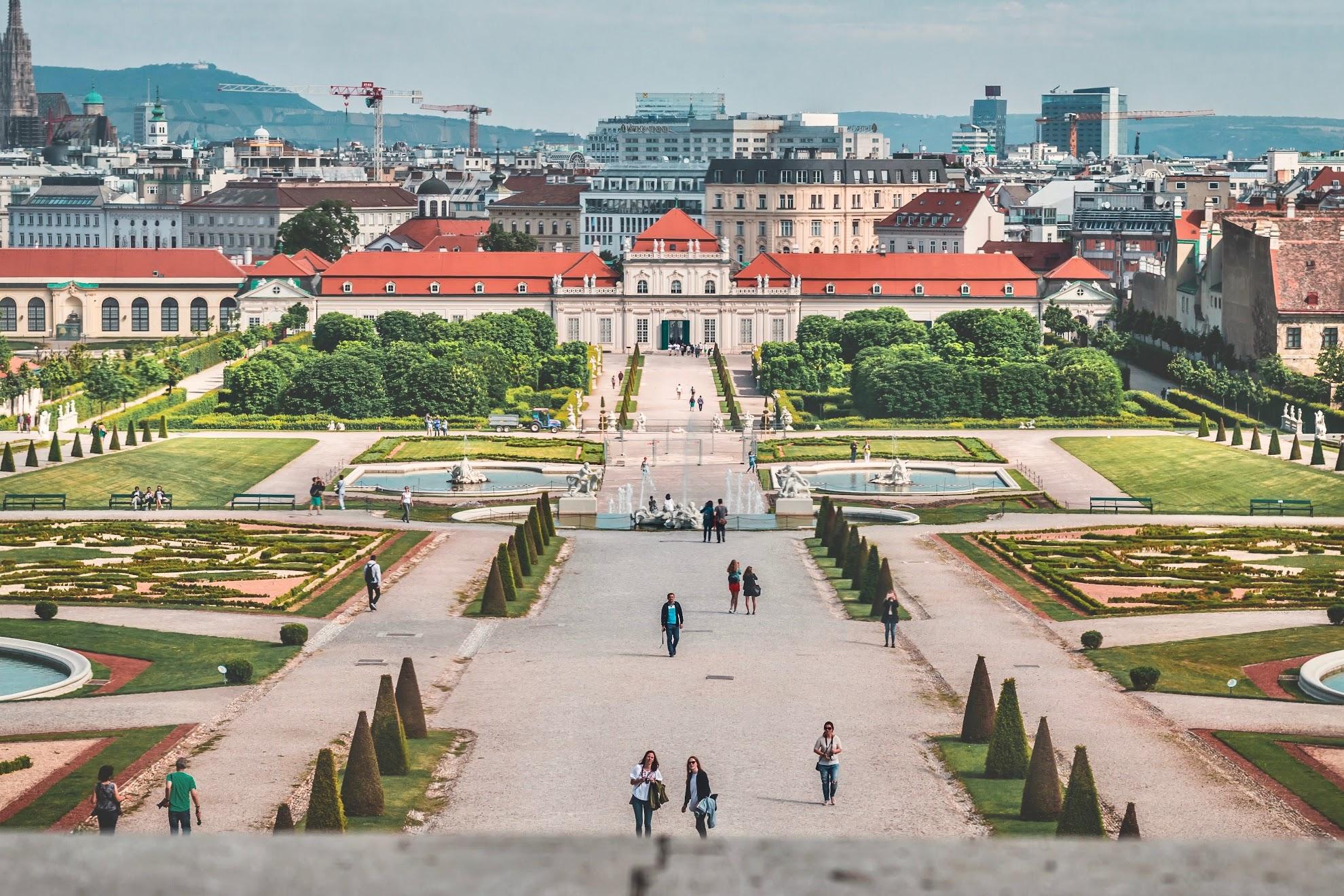 originele-stedentrip-europa