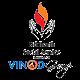 siddharth social service (app)