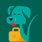 PetValet icon