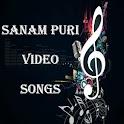 Sanampuri Hit Songs icon