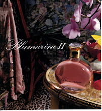 Photo: 化粧品 卸売り http://www.elady.tw/cosmetic/