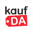 kaufDA - We.. file APK for Gaming PC/PS3/PS4 Smart TV