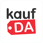 kaufDA - brochures, offers and opening times icon