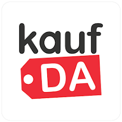 download latest kaufDA - Prospekte & Angebote