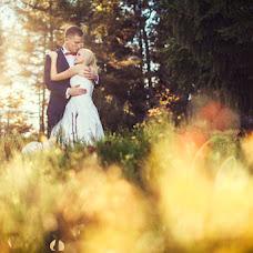 Wedding photographer Krzysztof Toboła (KrzysztofTobol). Photo of 02.02.2016