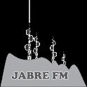 Radio Comunitária Jabre fm icon