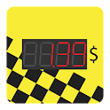 EC Taximeter icon