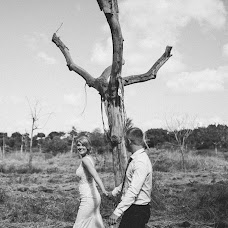 Bröllopsfotograf Zhenya Sladkov (JenS). Foto av 29.05.2015