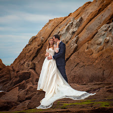 Wedding photographer Sergio Gardoki (sergiogardoki). Photo of 08.07.2015