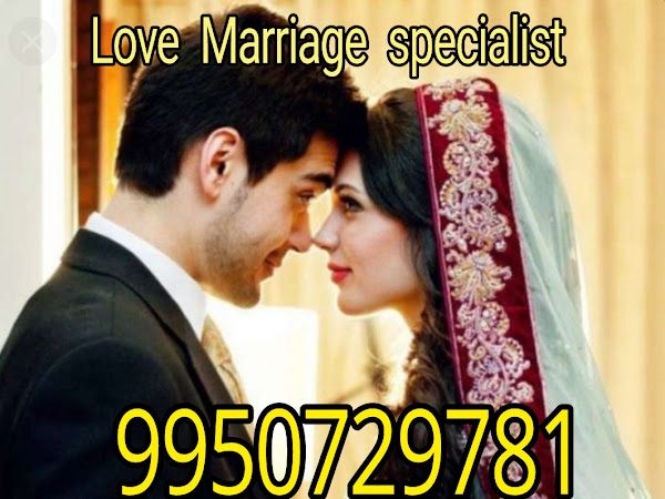Vashikaran Specialist In Hyderabad/Love Problem Solution Specialist