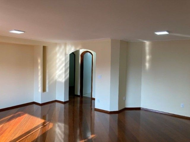 Único Apartamento Vila Alzira, Santo André (ap2573)