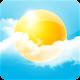 Tiempo y Temperatura Download on Windows