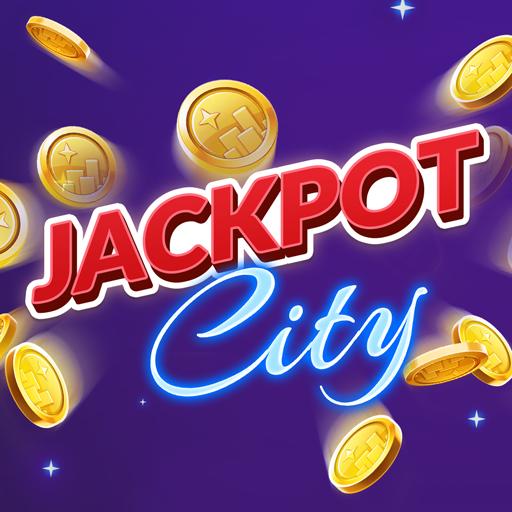 Jackpot City Slots - Free Slot