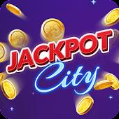 Jackpot city slots free spins