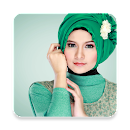 Hijab Tutorial & Styles v 1.0.0 app icon