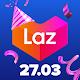 Lazada - Online Shopping & Deals Download on Windows