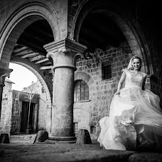 Wedding photographer Ilaria Fochetti (IlariaFochetti). Photo of 23.07.2018