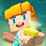 Blockman GO : Blocky Mods 1.9.11