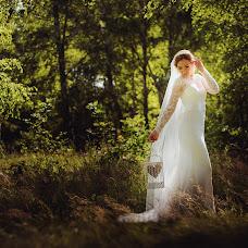 Wedding photographer Oleg Yurshevich (Aleh). Photo of 15.03.2015