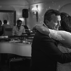 Wedding photographer Francesco De franco (defranco). Photo of 02.10.2017