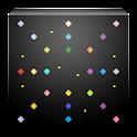 Starlight Hanabi Live WP Lite icon