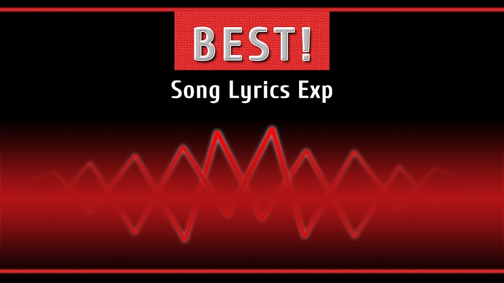 Lyric luke bryan song lyrics : Luke Bryan Songs Lyrics - Android Apps on Google Play