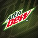 MTN DEW® App