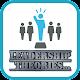 Leadership Theories Download on Windows