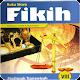 Download Fiqih Kelas 8 Kur13 For PC Windows and Mac