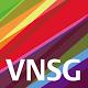 VNSG Congres