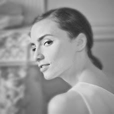 Wedding photographer Mira Kapkaeva (MiraKapkaeva). Photo of 02.03.2013