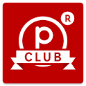楽天のポイント管理アプリ〜楽天PointClub〜 icon