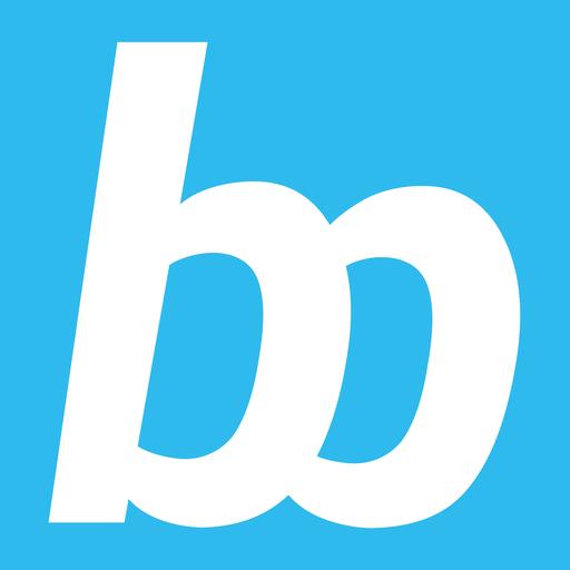 Boonzi - Personal Finance